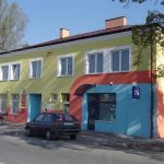 Wybory Sołtysa wKrygu. Okolejną kadencję powalczy Krystyna Białoń