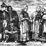 Rozdziele iBednarka – mieszkańcy wsi wkońcu XVIII wieku