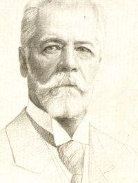 Książę Stanisław Jabłonowski