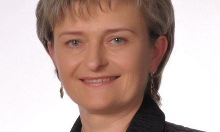 Urszula Niemiec burmistrzem Biecza