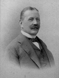 Senator Władysław Długosz