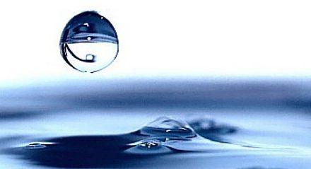 Wodociągi wgminie Lipinki? Krok wdobrą stronę…