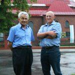 Rada Powiatu Gorlickiego: Mandat dla Bochenka, Kosiba iKosiński bezreelekcji