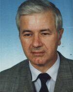 Wiesław Krygowski