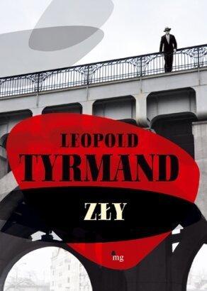 Opowieści Zły Leopolda Tyrmanda – Rozdział 3