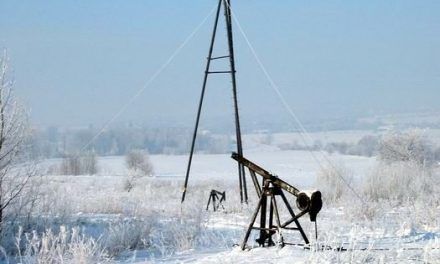 Oświadczenie sejmowe poseł Barbary Bartuś wsprawie likwidacji kopalni Lipinki