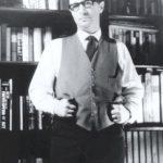 Opowieści Zły Leopolda Tyrmanda – Uwagi wstępne