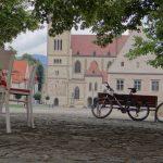 Dzieci zgminy Lipinki wyjadą naletni obóz Tabor naSłowacji