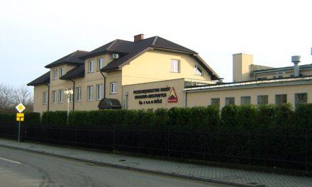 PRDM Jasło wykona drogi dojazdowe wGminie Lipinki