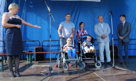 Festyn narzecz Kuby iMaćka przyniósł prawie 16 tys. złotych