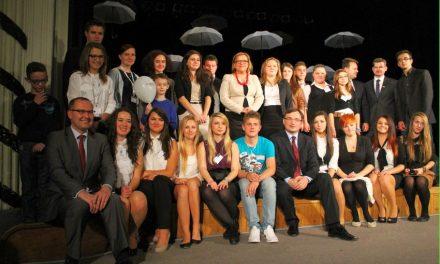 Konwencja Solidarnej Polski Zbigniewa Ziobro wGorlicach