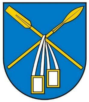 Gmina Moszczenica mistrzem inwestycji wlatach 2010-2012