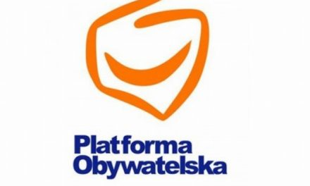 Gorlicka Platforma Obywatelska już powyborach