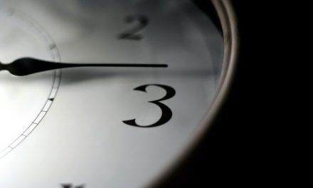 Wten weekend zmiana czasu zletniego nazimowy!