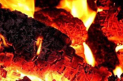 CzySejmik Małopolski uchwali zakaz palenia węglem idrewnem?