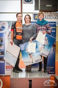 bieg_sylwestrowy-150