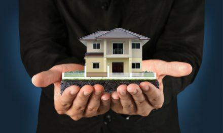 Dom wGorlicach – jaki izaile?