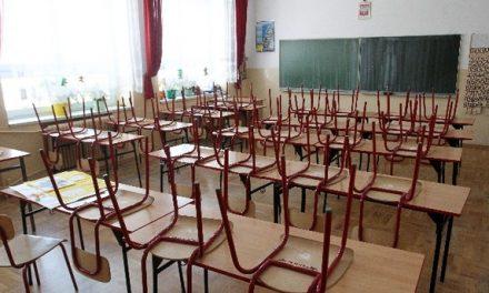 Radni zadecydowali olikwidacji Gimnazjum wWójtowej
