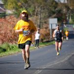 Biegaj razem znami! ULKS organizuje zajęcia biegowe dla wszystkich