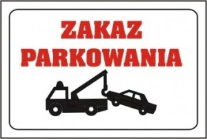 zakaz-parkowania