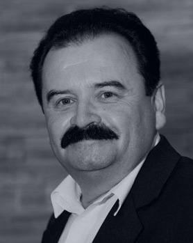 Paweł Śliwa: Kondolencje dla Rodziny iBliskich Edwarda Wresiło