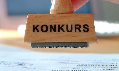 Konkurs nadyrektora Zespołu Szkół wKrygu ogłoszony