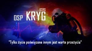 OSP Kryg