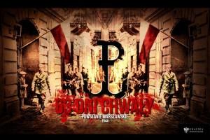 Powstanie-Warszawskie-2