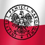 Rzeszowski IPN szuka świadków zbrodni wPagorzynie