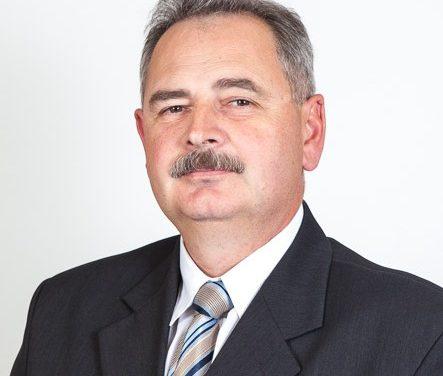 Jan Ślusarz: Podziękowania dla wyborców
