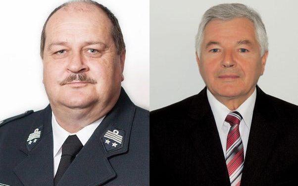 Kosiba iKosiński wRadzie Powiatu Gorlickiego, Bartuś-Jarno przegrywa owłos