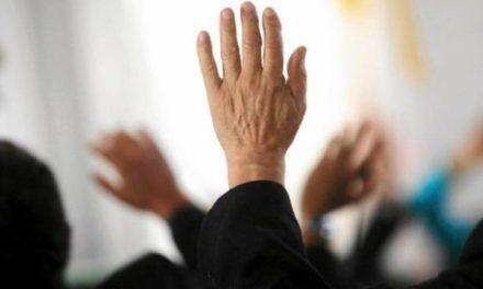 Radni zadecydują oabsolutorium dla Wójta Gminy Lipinki