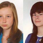 Policja wJaśle poszukuje zaginionych nastolatek