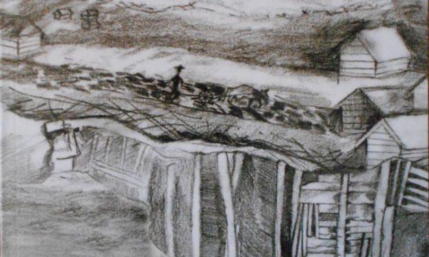 Krzysztof Kusiak: Gorlickie wWielkiej Wojnie 1914-1915. Wspomnienia, relacje, legendy