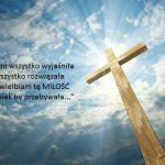 KSM Lipinki zaprasza naczuwanie modlitewne