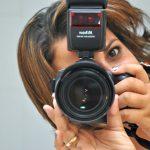 Julia Okrzos zZS wKrygu nagrodzona wkonkursie fotograficznym MDK wGorlicach