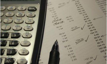 Trzymaj BIK wryzach – zadbaj ozdolność kredytową