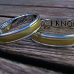 Gmina Lipinki przoduje wliczbie zawartych małżeństw
