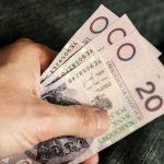 Nanajbliższej sesji radni podejmą decyzje owysokości gminnych podatków iopłat
