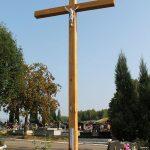 Cmentarze niezawsze chlubną wizytówką Lipinek