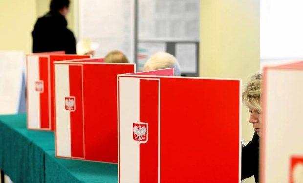 Kolejny komitet wyborczy wkracza dowalki osamorząd gminy Lipinki