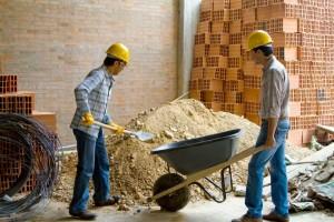 budowa-fundamentow-domu-jednorodzinnego