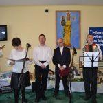 WTZ Lipinki: VI Edycja Konkursu Szopek Bożonarodzeniowych