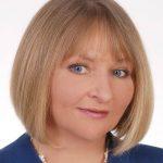 Barbara Bartuś: Bycie posłem partii rządzącej tokolosalna różnica!