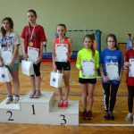 VI Otwarte Mistrzostwa Lipinek wSkoku Wzwyż