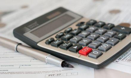 Trzy sposoby namniejszy podatek