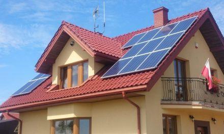 Fotowoltaika, pompy ciepła, instalacje solarne imodernizacja kotłowni