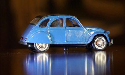 Ubezpieczenie klasycznego auta wWielkiej Brytanii