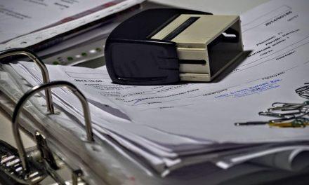 Minister Streżyńska zapowiada Polskę cyfrową zamiast papierowej
