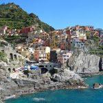 Ubezpieczenia turystyczne – co powinny obejmować?